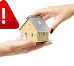 Home Loan Mistakes