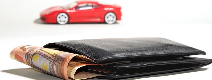 Car Loan India