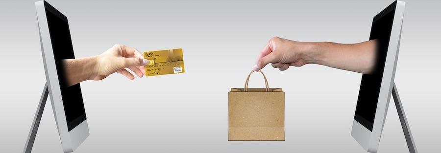 Credit Card India